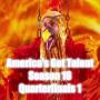 Artwork for AGT - Season 16 - Quarterfinals 1