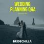 Artwork for 362- Bridechilla Wedding planning Q&A