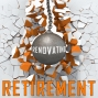 Artwork for Jim Carroll Part 1-How to Retire With 100% of Your Income