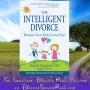 Artwork for Telling the Children about Divorce - The Intelligent Divorce