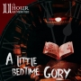 "Artwork for BONUS EP: ""A LITTLE BEDTIME GORY"" from 11th Hour"