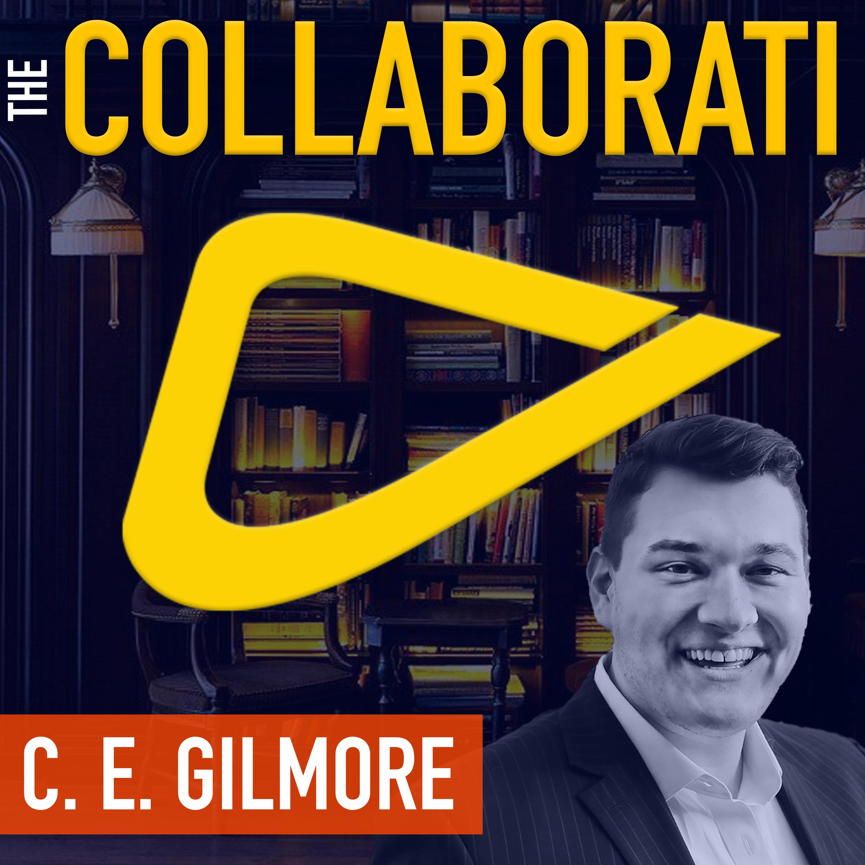 The Collaborati show art
