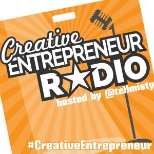 Creative Entrepreneur Radio
