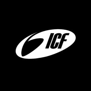 ICF Bulle Célébrations - Podcast