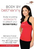 Learn How to Get a SkinnyGirl Body by Bethenny Frankel