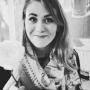 Artwork for YB2C Live! Ep #72 Kelsey Hubbell: Social Entrepreneur, Detroit Michigan