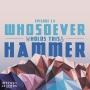Artwork for 24-Thor: Whosoever Holds this Hammer