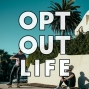 Artwork for It's The Year of Opt Out