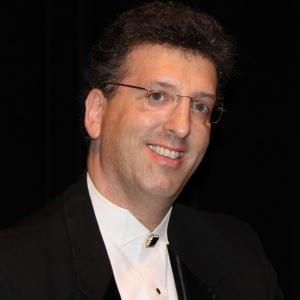 Jeffrey Biegel, Pianist Extraordinaire