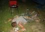 Artwork for TSRP #184: Bonfire of the Alcoholics