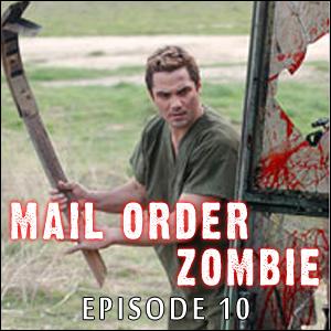 Episode 010