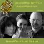 Artwork for Texas Scottish Festival & Highland Games 2017 #306