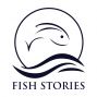Artwork for Fish Stories Feature 008:  Unexpected Catch