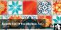 Artwork for BGA Episode 164 - If You Like Azul, Try...