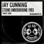Artwork for Sterns 1993 Underground Tribute