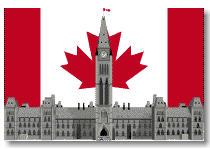 Canada, et al.  12-3-05