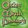 Artwork for Celtic Myth Podshow Promo Short