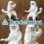 Artwork for Jae Kwon explains Tendermint