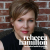 83 | Real Estate Agent & Law Of Attraction Expert, Rebecca Hamilton show art