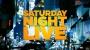 Artwork for Episode 103 - Saturday Night Live Cast Part 1