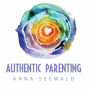 Artwork for {Coaching} Tips to Ease Parental Anxiety and Set Boundaries