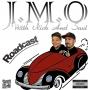 Artwork for JMO: Roadcast - Glamping
