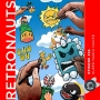 Artwork for Retronauts Episode 236: Super Mario Maker