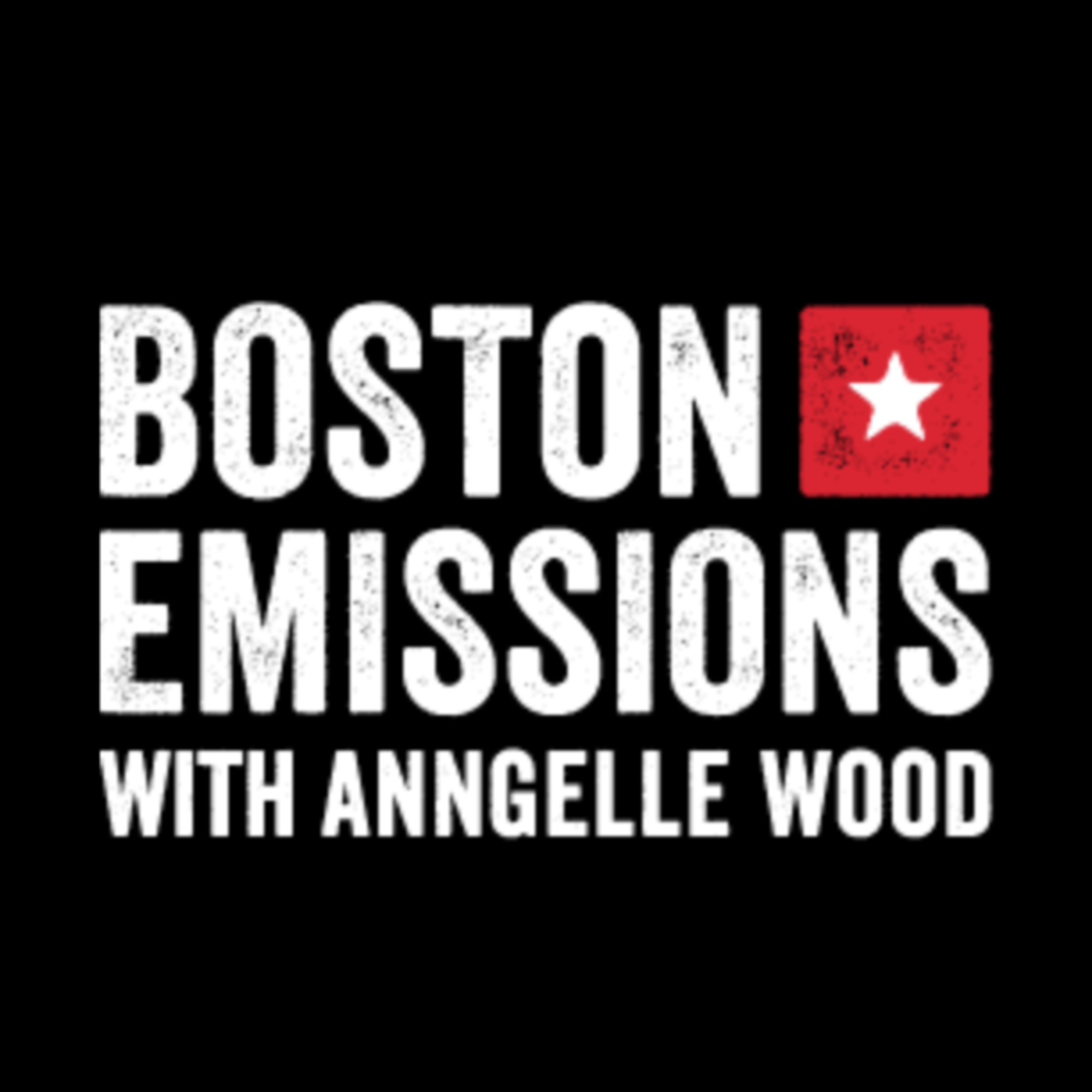 Artwork for Boston Emissions 2.21.19