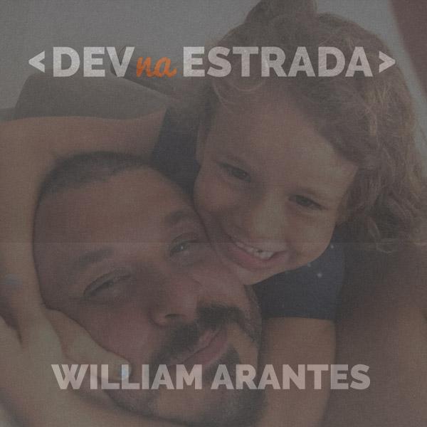 William Arantes