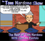 Artwork for ADHD People - The Best of Tom Nardone | w/ Justine Ruotolo