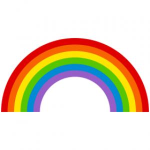 EVA CASSIDY: RAINBOW
