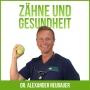 Artwork for Zähne und Gesundheit- mein Interview mit Thilo Vierheilig