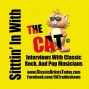 Artwork for CAT Episode 035 - Glen Phillips (Toad the Wet Sprocket)
