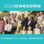 Artwork for 79   Failing as a Father & The Faithfulness of God (Paul Anderson)