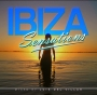 Artwork for Ibiza Sensations 158