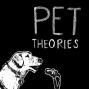 Artwork for 67. Finn The Dog Theory