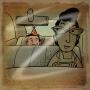 Artwork for Episode 32 - The Backseat