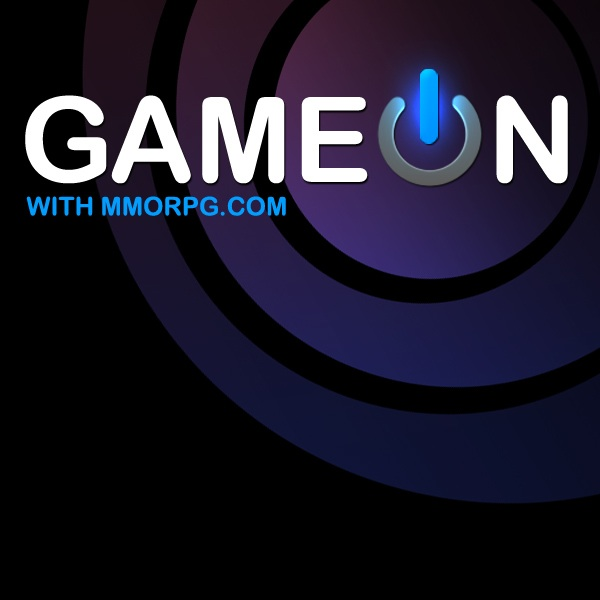 Game On: ESP Edition #11 - Interview With David Brevik on Marvel Heroes