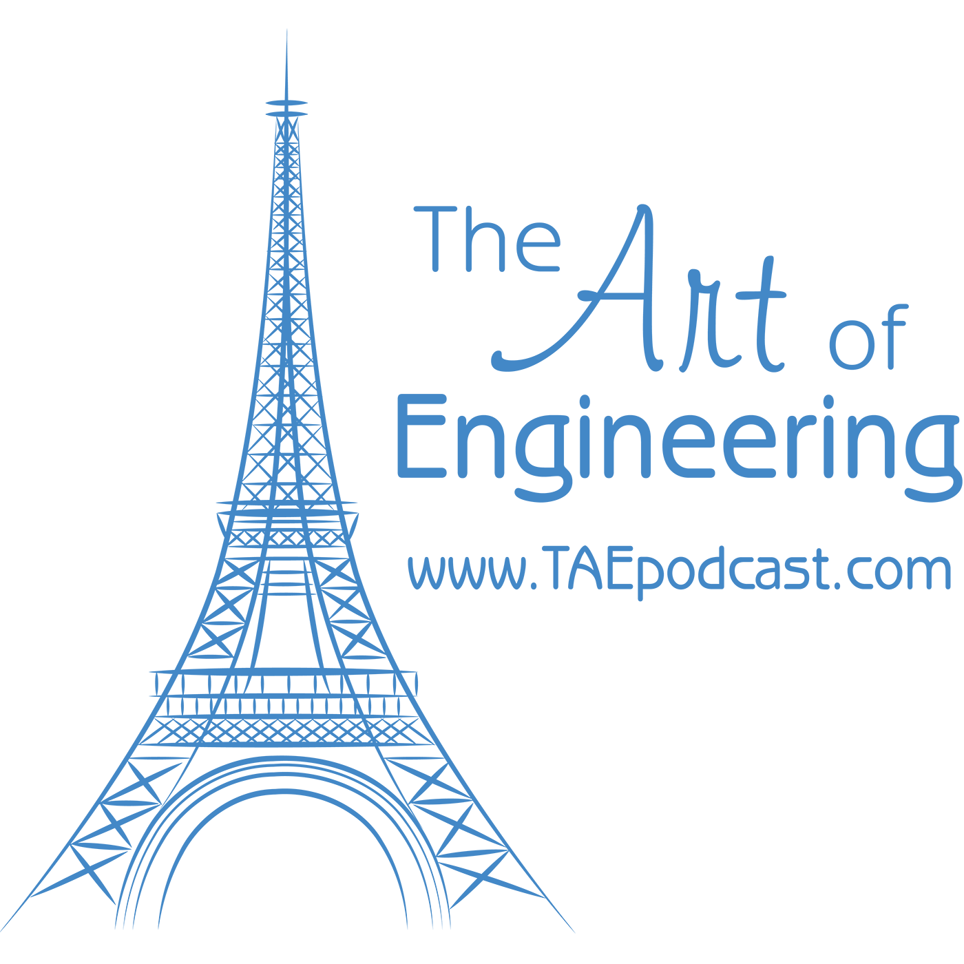 The Art of Engineering Podcast