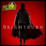 Artwork for 250: Brightburn