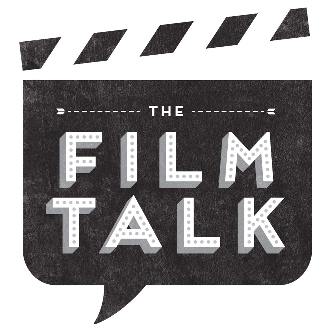 The Film Talk Movie Reviews