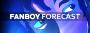 Artwork for Fanboy Forecast (Show #064) Horizon Zero Dawn (Video Game)