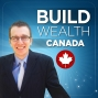 Artwork for The Best Way to Diversify Your Income: Build a Business