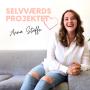 Artwork for 11: En livsændrende guide til at manifestere dine drømme - Liv Johansen