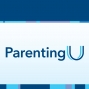 Artwork for ParentingU - A to Zzz's: Helping Your Child Fall and Stay Asleep