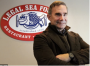 Artwork for Roger Berkowitz, CEO Legal Seafoods Boston icon