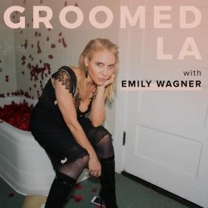 Groomed LA
