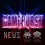 Artwork for GameBurst News - 13th February 2011