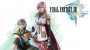 Artwork for Final Fantasy XIII Discussion - Ep 8