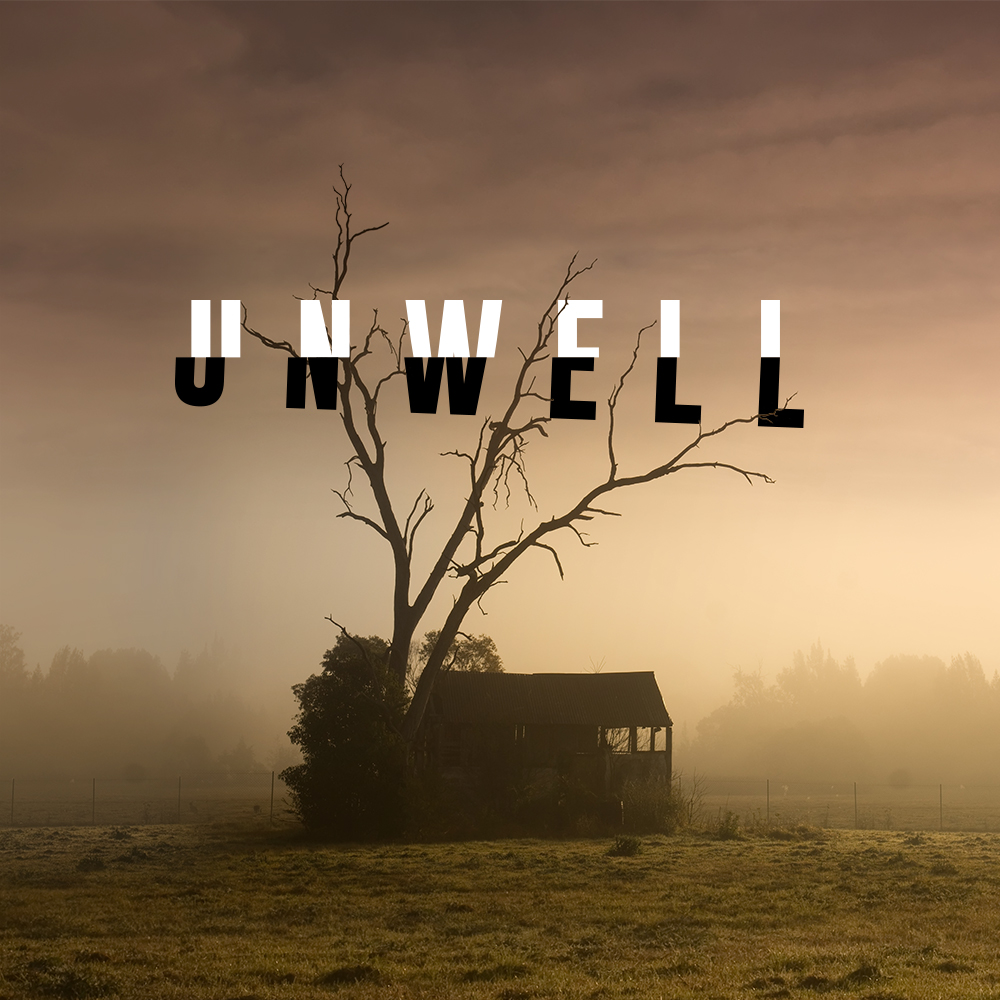 Welcome to Mt Absalom: Unwell Trailer #2